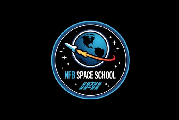 NFB Space School